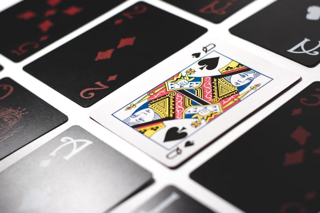 Karnataka is set to ban gambling of all types